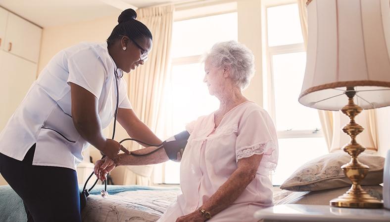 161220 quality issues nursing homes.jpg